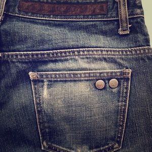 Marc Jacob Jeans